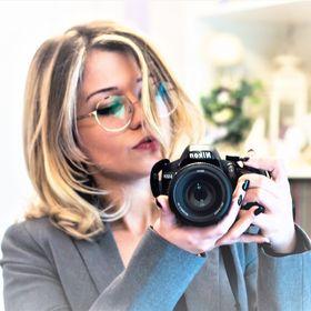 Mariangela Grillo Photography