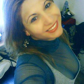 Mihaela Ionela