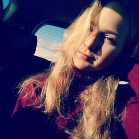 Kristýna Marková