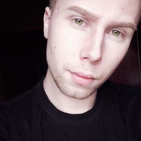 Aleksey Volkov