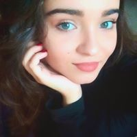 Leyla Gasanli