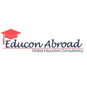 Educon Abroad