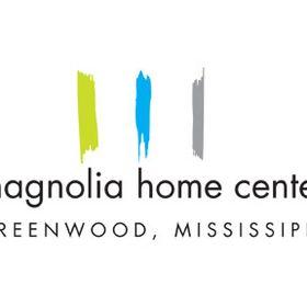 Magnolia Home Center
