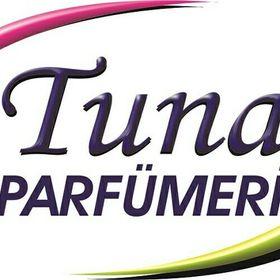 Tuna Parfumeri