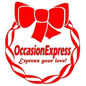 Occasion-Express