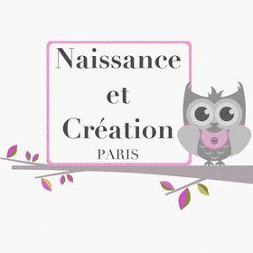 Naissance et Création