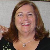 Kathy Launiu