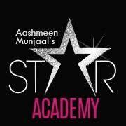 Hair And Makeup Academy