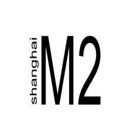 Shanghai M2 上海M2室内设计有限公司