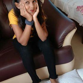 Hasmita Gamit