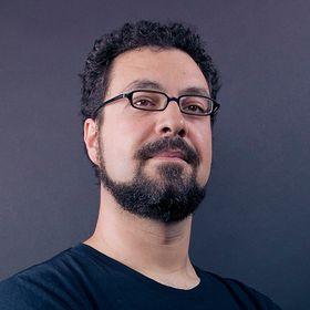 Joaquim Pimenta