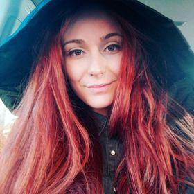 Adina Maranescu