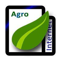 Agro Internet