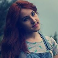 Emilka Madejska