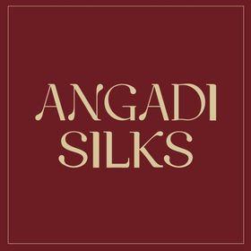 Angadi Silks