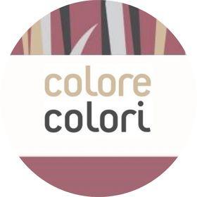 Colore Colori