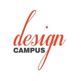 Design Campus (designcampus) on Pinterest