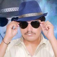 Sahil Lakho