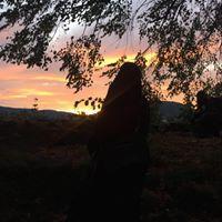 Nafisa Abshir