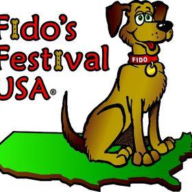 Fido's Festival USA®