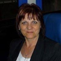 Věra Harenčáková