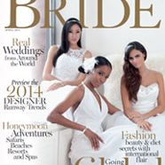 For The Bride Magazine