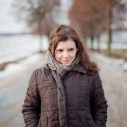 Monika Kolaj