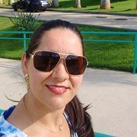 Anne Vieira