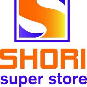 Shori Super Store