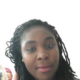Yonela Nkabane