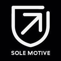 Sole Motive