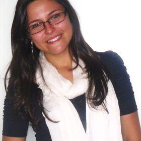 Catarina Pinto