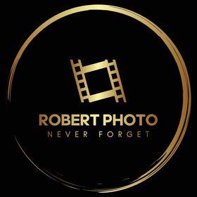 robert lupu_photo