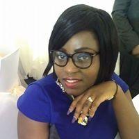 Oluwatohsyne Love