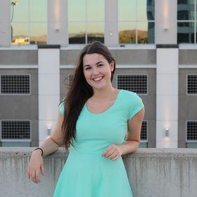 Abbie Cheeseman | Angelic Abbie - Blog for Entrepreneurs