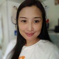 Sheri Ledesma Facebook, Twitter & MySpace on PeekYou