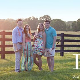 Southern Charm Clothing