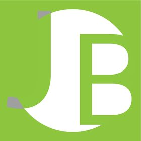 Johns-Book Free Design Resource Collection