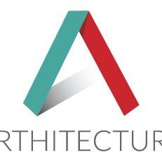 Arthitectura