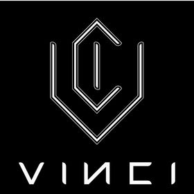 VINCI - Interior Design, Build & Custom Furniture