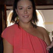 Maria Dimou