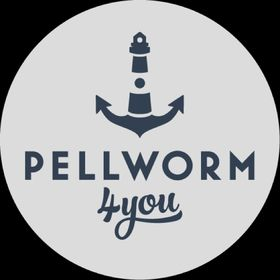 Pellworm4you