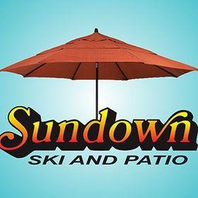sundown ski patio sundownskipatio