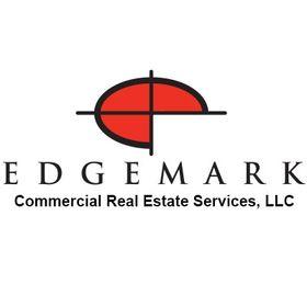 Edgemark LLC