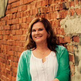 Teri Lynne Underwood || Prayers for Girls