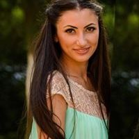 Georgiana Mihaela