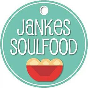 Jankes Soulfood