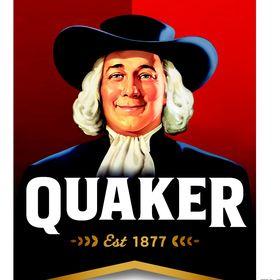 Quaker Canada