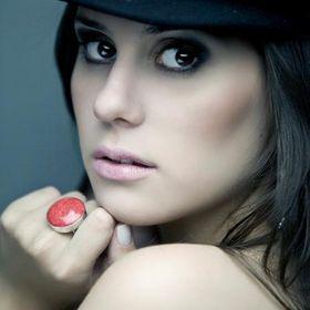 Daniela Silverio Nude Photos 75