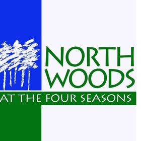 North Woods at the Four Seasons